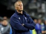 Главный тренер Исландии: «Мы способны обыграть кого угодно!»