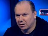 Виктор ЛЕОНЕНКО: «У меня будет своя уникальная программа»