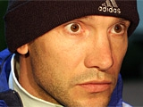 Андрей Шевченко: «Считаю, сыграли с высоко поднятой головой»
