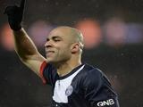 Защитник ПСЖ Алекс может перейти в «Милан» на правах свободного агента