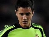 «Бавария» и «Реал» поспорят за талантливого аргентинского форварда