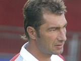 Петр НОЙШТЕДТЕР: «Если «Динамо» дома проиграет 3:0 — это будет громкая сенсация»