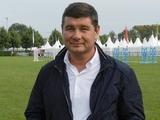 Уже на этой неделе Александр Онищенко купит «Арсенал»?