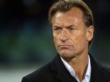 Главный тренер Марокко: «Наша сборная — не мальчики для битья»