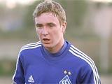 Вячеслав ЛУХТАНОВ: «У моего отца на первом плане всегда было «Динамо»