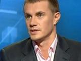 Андрей Несмачный: «Обидно, надо делать выводы»