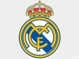 «Реал» забил 700-й гол в еврокубках