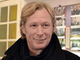 Алексей МИХАЙЛИЧЕНКО: «Мелочей в футболе не бывает»