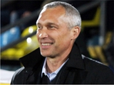Олег Протасов: «Сомневаюсь, что все будут удовлетворены объединением чемпионатов»