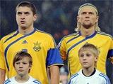 Ярослав РАКИЦКИЙ и Анатолий ТИМОЩУК: «Итальянцы выжали максимум из возможного»