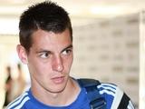 Вячеслав Чурко: «Игроки «Шахтера» посчитали, что «Динамо» им не ровня»