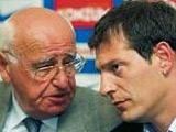 Влатко Маркович: «Хорватия будет на ЧМ. Сто процентов!»
