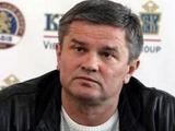 Степан Юрчишин: «Сейчас любому сопернику очень сложно противостоять «Металлисту»
