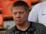 Олег Матвеев: «Динамо» уже не «плавало», как при Семине»