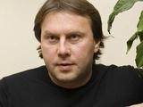 Андрей ГОЛОВАШ: «Хачериди – не самая большая проблема «Динамо»