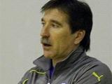 Краковский не знает, останется ли он в сборной Украины