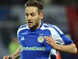 Милош Нинкович надеется сыграть в Южной Африке