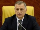 Анатолий Попов: «В ситуации с «Арсеналом» в ФФУ пока пришли к негативному результату»