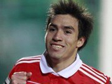 «Манчестер Юнайтед» согласовал покупку Гайтана