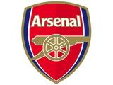 «Арсенал» предлагает болельщикам компенсацию за поражение от «МЮ»