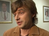 Сергей Мохник: «Динамо» будет тяжело»