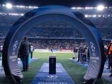 Путь на Киев: плей-офф раунд Лиги чемпионов, результаты всех ответных матчей