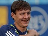 Максим ШАЦКИХ: «После полуфинала Лиги чемпионов хотели раскупить все «Динамо»