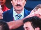 Моуринью может получить до 12 матчей дисквалификации за стычку с тренером «Барселоны»