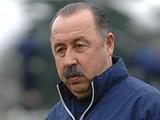 Валерий Газзаев: «Я уверен, что мы сможем убедить Платини»