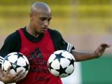 Роберто Карлос надеется вернуться в сборную Бразилии
