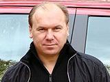 Виктор Леоненко: «Только прошу — не пишите, что Идейе звезда»