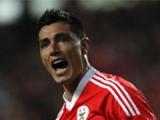 Оскаром Кардосо интересуются «Арсенал» и «Челси»