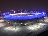 Официально: Харьков примет финал Кубка Украины