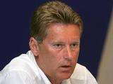 Леонид БУРЯК: «Я думаю, в «Динамо» знают, как победить «Металлист»
