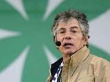 Итальянский политик извинился за обвинения в продаже матча