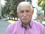 Виктор Грачев: Если отрыв «Шахтера» от «Динамо» будет составлять больше 15 очков, Реброва могут и уволить»