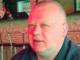 Экс-президент тернопольской «Нивы»: «Судьям платил. А что было делать?»