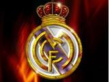 «Реал» рассчитывает на улучшение отношений с «Барселоной»