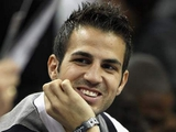 «Арсенал» намерен вернуть Фабрегаса за 25 миллионов фунтов