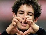 «Милан» опроверг слухи об уходе Пато