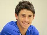 Полузащитник «Днепра» вызван в сборную Бразилии
