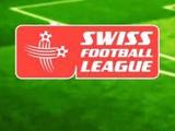 «Ксамакс» исключен из чемпионата Швейцарии