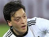 Месут Эзил: «Перейти в «Реал» меня убедил Моуринью»