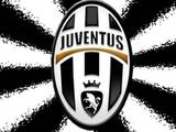 «Ювентус», «Милан» и «Наполи» подозреваются в финансовых махинациях