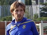 Григорий Ярмаш: «Против Ярмоленко есть единственное противоядие»