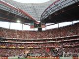 Завершилась продажа билетов на финал Лиги чемпионов