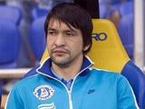 Андрей Русол: «Базель» показался немного свежее «Динамо»