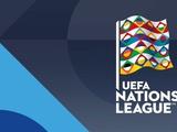 Почему Лига Наций от УЕФА провалится