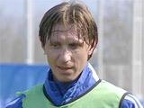 Сергей Федоров: «Просто надо поверить, что обыграть Англию — реально»