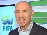 Александр Сопко: «Арсенал» был обречен еще при прежнем руководстве»